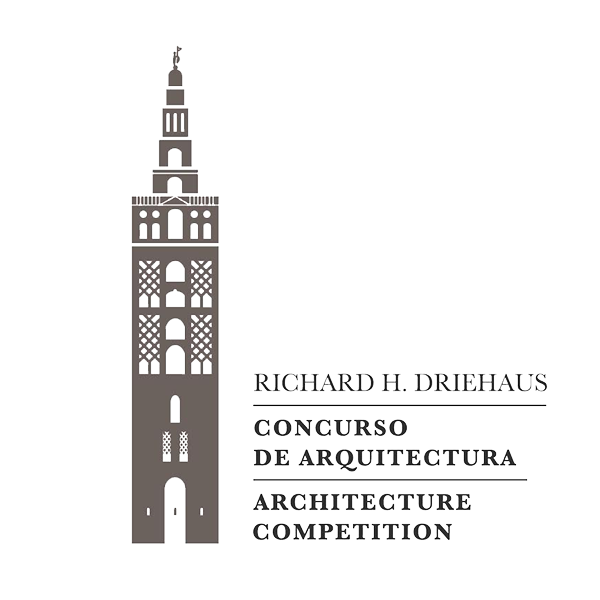 Richard H. Driehaus Architecture Competition