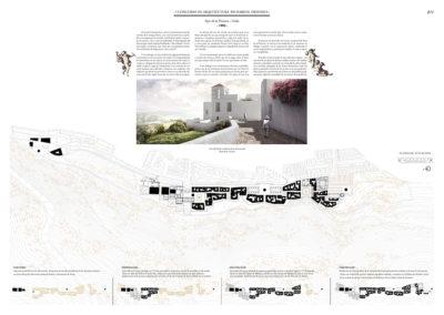 Mención Vejer de la Frontera_Panel 1