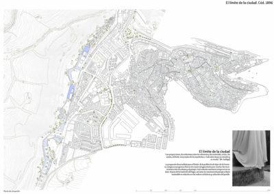 Mención Límite-Vejer de la Frontera-1