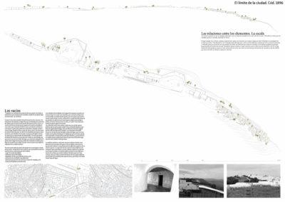 Mención Límite-Vejer de la Frontera-3