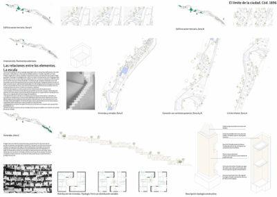 Mención Límite-Vejer de la Frontera-4