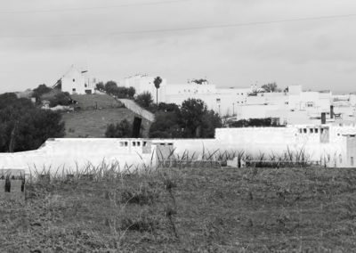 Vejer de la Frontera Honourable Mention 2