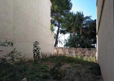 Alzira intervención urbana