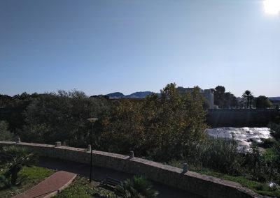 Alzira urbanismo