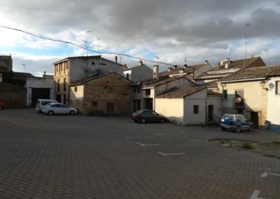 O3.22 Plaza de la Rueda 05