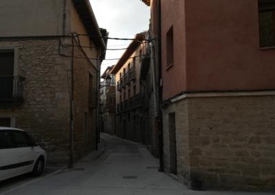 O3.8 Rúa Villavieja 01