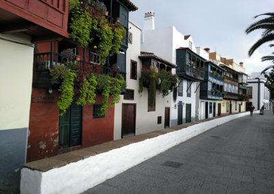 SCPalma balcones